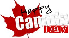Happy Canada day sayings quotes pictures wishes whatsapp status FB DP images Canada Independence Day, Independence Day Quotes, Happy Birthday Canada, Happy Canada Day, Canada Day Images, Global Holidays, British North America, Fb Status, Thing 1