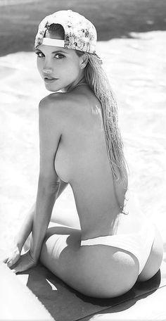 Girls to adore: Photo Surf Girls, Beach Girls, Fit Women, Sexy Women, Girls Run The World, Sexy Ass, Sensual, Bikini Girls, Hot Girls