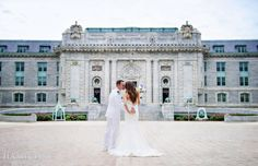 Hamilton Photography Naval Academy Archives - Hamilton Photography| Weddings, events & portrait photographer serving Annapolis, Baltimore, and Washington D.C.