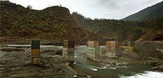shipping-container-bridge-taiwan-aaron-hobson-google-street-view.jpg (800×387)