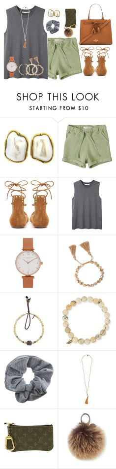 """Help devotion ideas!!!! RTD"" by livnewell ❤ liked on Polyvore featuring Tiffany & Co., MANGO, Isabel Marant, Hope, Olivia Burton, Catherine Michiels, Sydney Evan, Topshop, Cocobelle and Louis Vuitton"