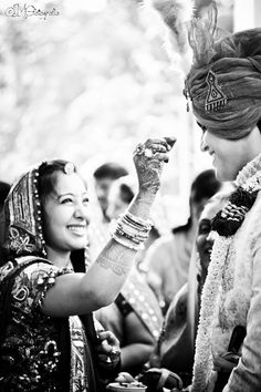 candid indian wedding photography - Google Search