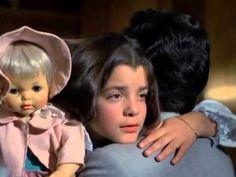 Veneno Para Las Hadas (1984) - Película Completa