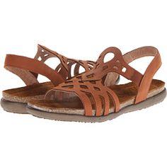 Naot Footwear Rebecca