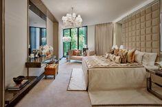 Glamorous Luxury Design..Elicyon