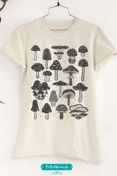 Dandelion Tank Top Women Casual Vintage Elephant Butterfl Graphic Print Sleeveless Crewneck Shirt Inspirational Tee