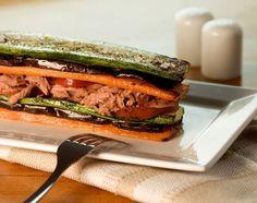 Esta receita aqui só lá no nosso site! Simples e deliciosa! TORTINO DE ATUM BEIRA-MAR E LEGUMES http://ift.tt/1MfgTjw (link na bio)  #autoestimaem8semanas #30diasprasecar #30tododia #reeducaçãoalimentar #dieta #atumbeiramar #atumH2O#beiramarbrasil #atum #atumaonatural#foconadieta #dietaetreino #proteina#dietadukan #dietadaka #dukan#dukanbrasil #dukanianas #postreino#receitafit  #torta #receita #receitafit #fit#lightfit #semgluten #dieta#geracaopugliese #vidasaudavel#tortaintegral by…