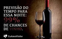 Vinho Wines, Red Wine, Alcoholic Drinks, Inspirational Quotes, Humor, Instagram, Chocolate, Terra, Happy Hour