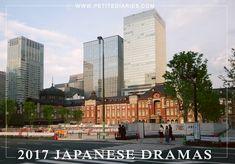 Japanese Dramas 2017 List : http://www.petitediaries.com/2017/12/2017-favorites-japanese-dramas.html - #japanese #jdrama #jdorama #japanesedrama #dramas #japanesemovie #romancecomedy