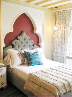 Laurie Gorelick Interiors - Blog - Project Design 2013 -- Ronald McDonald House of Long Island -- PartII