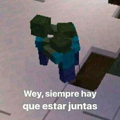 Dankest Memes, Funny Memes, Mood Images, Minecraft Memes, Meme Pictures, Spanish Memes, Tumblr, Fresh Memes, Trending Topics
