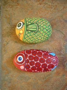 Kedibu Murales y Objetos Decorativos