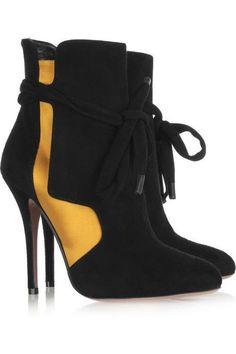 high-heels-3