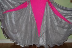 custom handmade  dresses   www.sheludesigns.com
