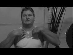 Bowflex Classic Exercises: Seated Shoulder Press.  This is how to do the seated should press on Bowflex Classic.  Please share this video with others.
