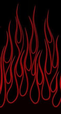 ideas motorcycle custom paint ideas for 2019 .- Ideen Motorrad benutzerdefinierte Lackideen für 2019 ideas motorcycle custom paint ideas for 2019 – Φόντα – # Custom - Wallpapers Android, Android Wallpaper Vintage, Trippy Wallpaper, Red Wallpaper, Iphone Background Wallpaper, Aesthetic Iphone Wallpaper, Aesthetic Wallpapers, Vintage Wallpapers, Red And Black Wallpaper