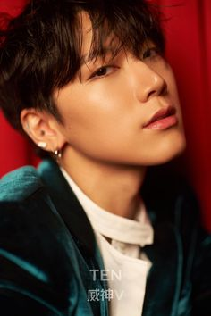 """Loving You is like holding the sun and hoping I don't get burned."" NCT ff Taeyong ff Mafia ff Areum: me Eunjin: Jiwoo: A/N: Turn."