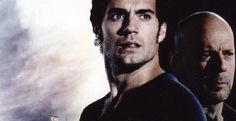 Henry Cavill on The Cold Light of Day movie posters Cold Light Of Day, Chocolate Raisins, Henry Cavill, Thriller, Movies, Movie Posters, Fictional Characters, Action, Group Action