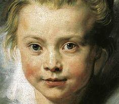 Resultado de imagen de dibujos de Leonardo davinci
