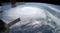 Cyber Attacks on Satellites Could Spark Global Catastrophe