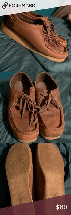 19 Best Clarks Wallabee images | Clarks, Mens fashion:__cat
