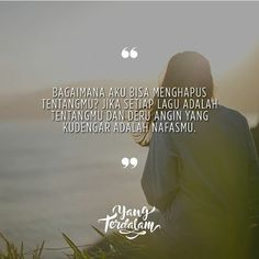 Bagaimana aq bisa??? Heart Quotes, Life Quotes, Qoutes, Lonely Quotes, Cinta Quotes, Healthy Relationship Tips, Breakup Quotes, Quotes Indonesia, Special Quotes
