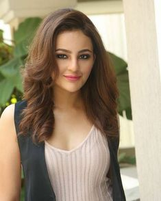 Seerat Kapoor Hot Photos At Touch Chesi Choodu Movie Interview ★ Desipixer ★ Beautiful Girl Photo, Beautiful Girl Indian, Most Beautiful Indian Actress, Beautiful Actresses, Beautiful Eyes, Beautiful Women, Girl Pictures, Girl Photos, Cute Faces