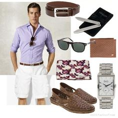 Champagne for Everyone. | Men's Outfit | ASOS Fashion Finder