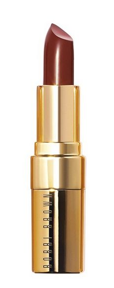 for the perfect #fall lip try 'Bordeaux' by bobbi brown #beauty http://rstyle.me/n/r34nwn2bn