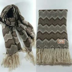 Terra Blossom Provides Natural And High Quality Products. Men And Womens Alpaca Scarves, Alpaca Clothing, Alpaca Socks, Baby Alpaca Blankets, Alpaca Yarns And Other Exclusive Or Natural Products We Source For You. Alpaca Socks, Alpaca Blanket, Alpaca Scarf, Baby Alpaca, Wool Scarf, Cowl Neck, Scarves, Warm, Knitting