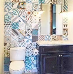 60+ gambar kamar mandi terbaik | kamar mandi, ide kamar