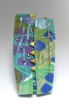 http://www.toryhughes.com/art-2/jewelry/seacliff-brooches/