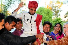 Indian Wedding Bride http://www.shadowcatcherimagery.com