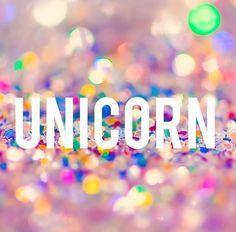 LuLaRoe Unicorn