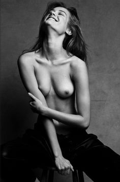 """JAC, fot. Patrick i Victor Demarchelier dla """"What's Contemporary""""/ fot. http://www.whatscontemporary.com"""
