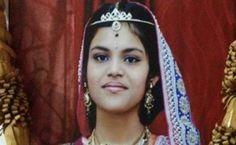 #fasting #primal Jain girl who died after 68-day fast: 10 things to know  3. In 2014, Aradhna had fasted for eight days. In 2015, she had fasted for 34 days, her father Laxmi Chand told ANI. 4. Father claims nobody forced Aradhna to fast. It was her own decision. 5. After she broke her 54-day fast, she was administered a ... http://www.dailyo.in/politics/jain-girl-died-68-days-fast-aradhna-samdhariya-secunderabad-culpable-homicide/story/1/13337.html