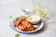 Santorini, Food, Essen, Meals, Yemek, Santorini Caldera, Eten