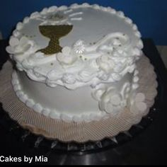 At cakes by Mia you will find the right combination of flavors, fillings & frostings for a beautiful delicious cake.  201-553-2424  @  6002 Fillmore Pl - West New York   #cakesbyMia #Bizcocho #Dominicancake #HappyBirthday #CUMPLEAÑO #cake ‪ ‪#‎cupcake ‪ ‪ #‎Birthday #sweetsixteen #quinceañera