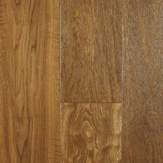 Laurentian Hardwood, Bentley - Smoked Oak (LAULMAG291FBRS5)