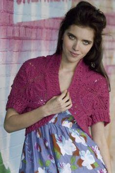 Knit - beautiful