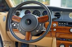 Search Used Rolls-Royce Phantom Coupe listings. Find the best selection of pre-owned Rolls-Royce Phantom Coupe For Sale in the US. Rolls Royce Coupe, Rolls Royce Phantom Coupe, Car Photos, Car Pictures, Bentley Brooklands, Rolls Royce Models, Oil Service, Dupont Registry, Totes