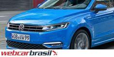 Lançada na Europa em 2009, a atual geração do Volkswagen Polo já tem data marcada para se aposentar. Conforme relata a revista…