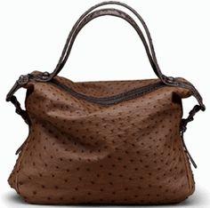 Fashion Bottega Veneta Leather handbags on sale, 2013 new style Bottega Veneta leather handbags online outlet on http://www.mirrorimagehandbags.com/designer-handbags-bottega-veneta-c-175_180.html
