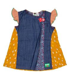 Funky, Cute Baby & Kids Clothes in Australia Little Girl Outfits, Kids Outfits, Small Wardrobe, Aiko, Baby Kids Clothes, Cool Kids, Toddler Girl, Cute Babies, Kids Fashion