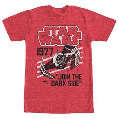 (New Tshirt Coupons) Vaders Domain [Tshirt design] Hoodies, Funny Tee Shirts