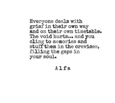 """Alfa Holden on Instagram: """"#poetry #poets #alfapoet #ifindyouinthedarkness"""" Dealing With Grief, I Found You, Feel Like, Poetry Quotes, Appreciation, It Hurts, Poems, Inspirational Quotes, Memories"""