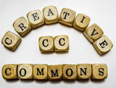 """Creative Commons licenses under scrutiny—what does """"noncommercial"""" mean? Open Data, Commercial Buildings For Sale, Creative Commons Photos, Licence Lea, Web Development, Make It Simple, Design Blogs, Choose Wisely, Deep Water"""