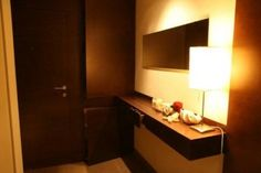Feng Shui, Tall Cabinet Storage, Lighting, Furniture, Home Decor, Decorating Rooms, Apartments, Futon Bed, Tuscany Kitchen