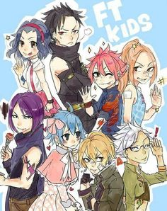 New generation? xD