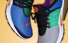 http://SneakersCartel.com First Look: Beams x Nike Air Presto #sneakers #shoes #kicks #jordan #lebron #nba #nike #adidas #reebok #airjordan #sneakerhead #fashion #sneakerscartel